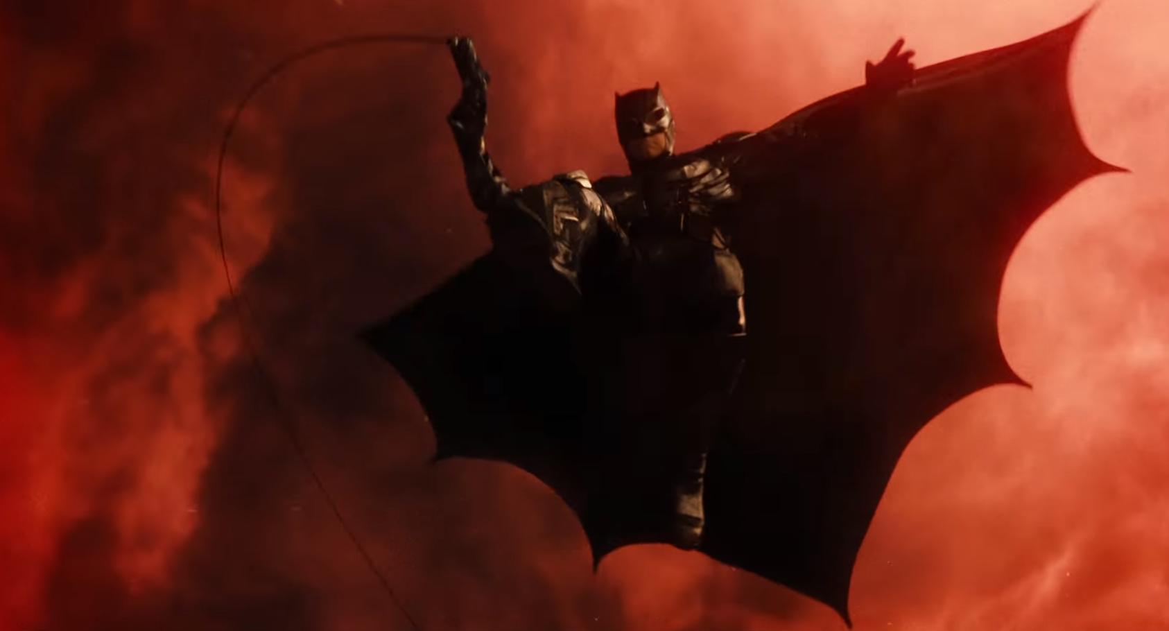 justice-league-batman.png