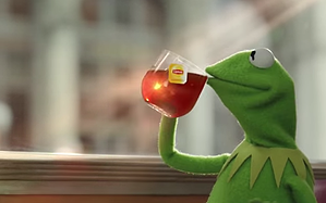 kermit-drinking-tea.png