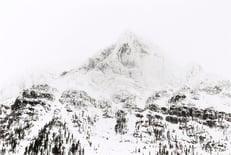 mountain-1