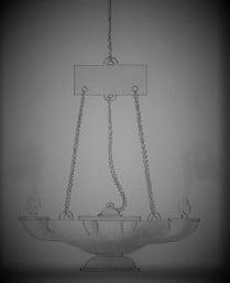 oil-lamp (2)