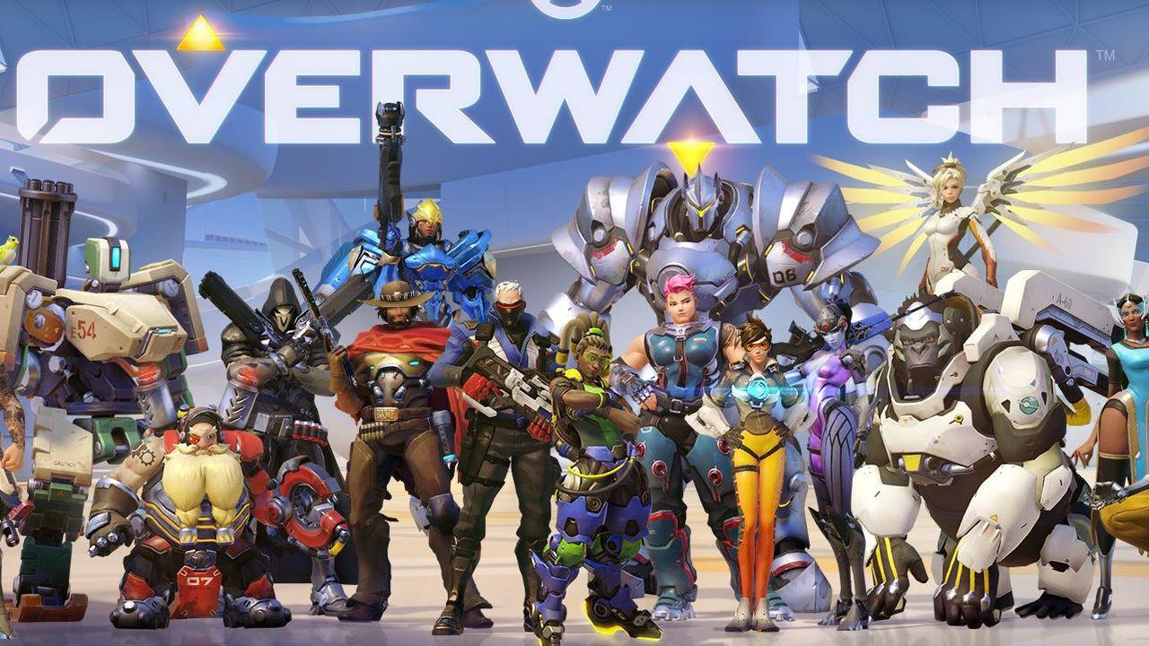 overwatch-roster.jpg