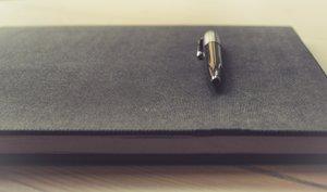 pen-notepad.jpg