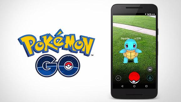 pokemon-go-squirtle.jpg