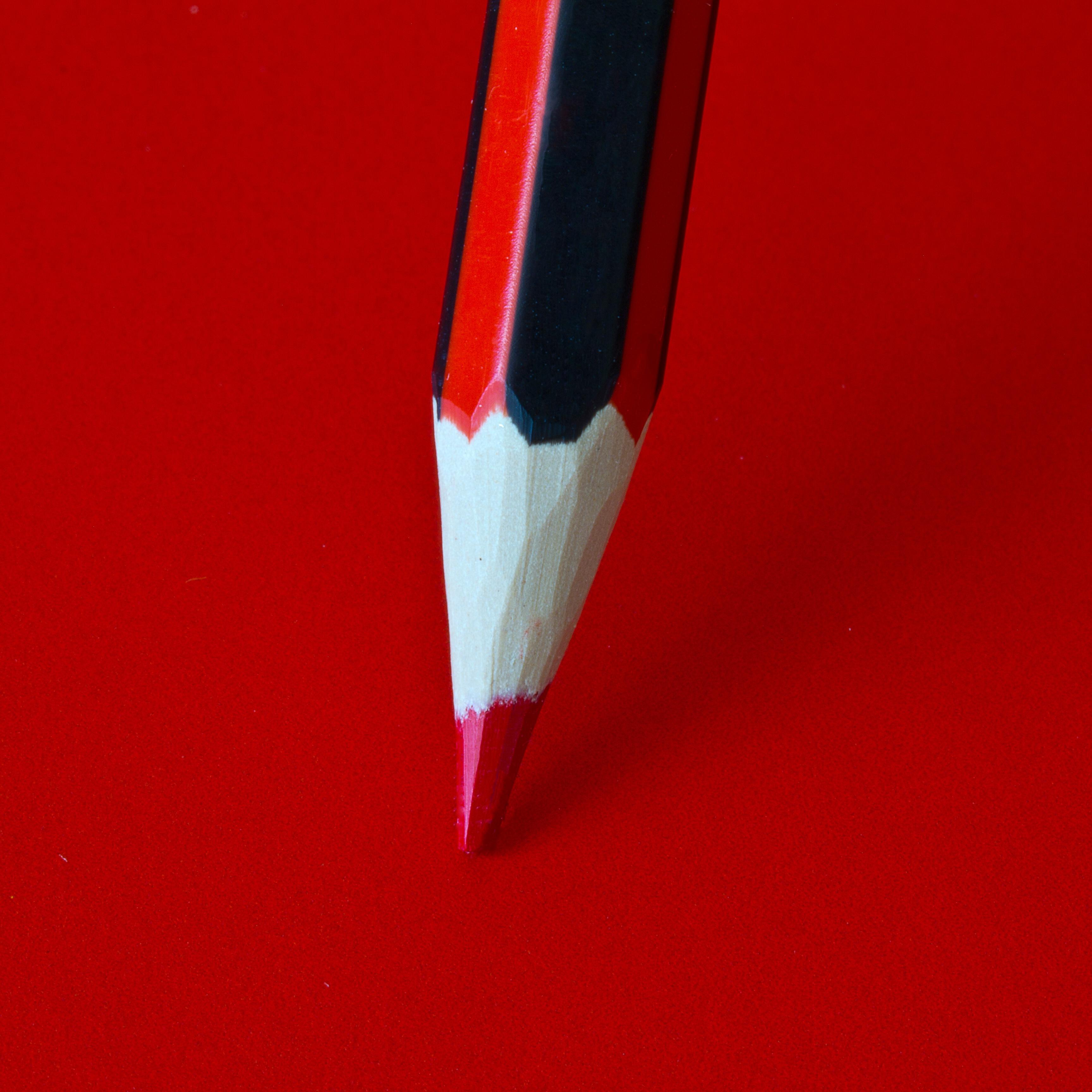 red-pencil.jpeg