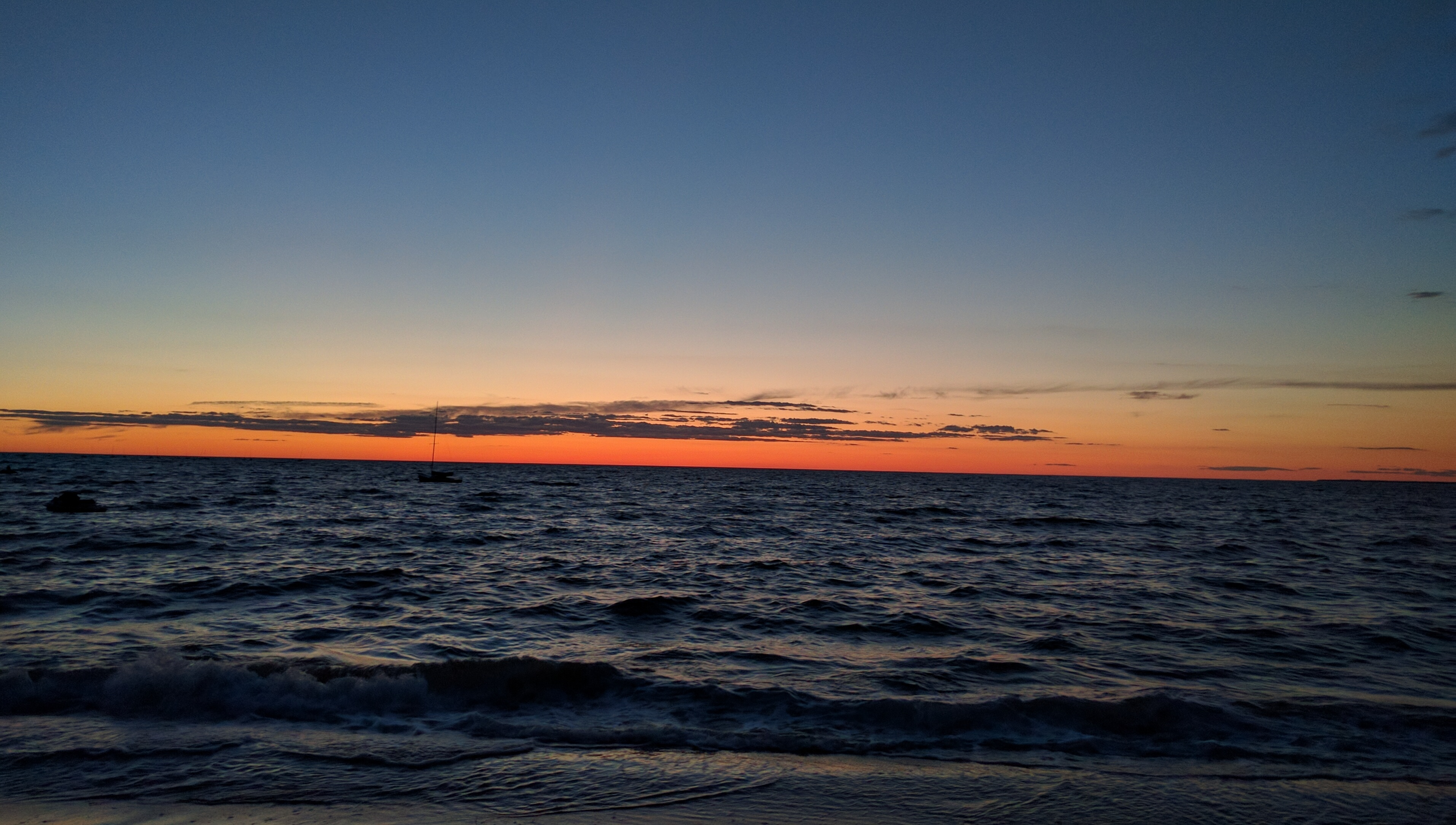 summer-sunset-2.jpg