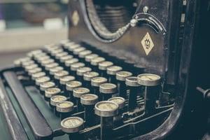 typewriter-vintage.jpg