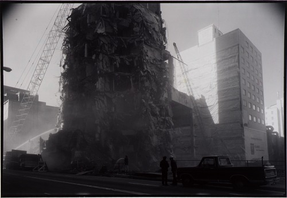 urban-decay-1
