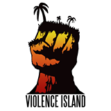 violence-island-logo.png