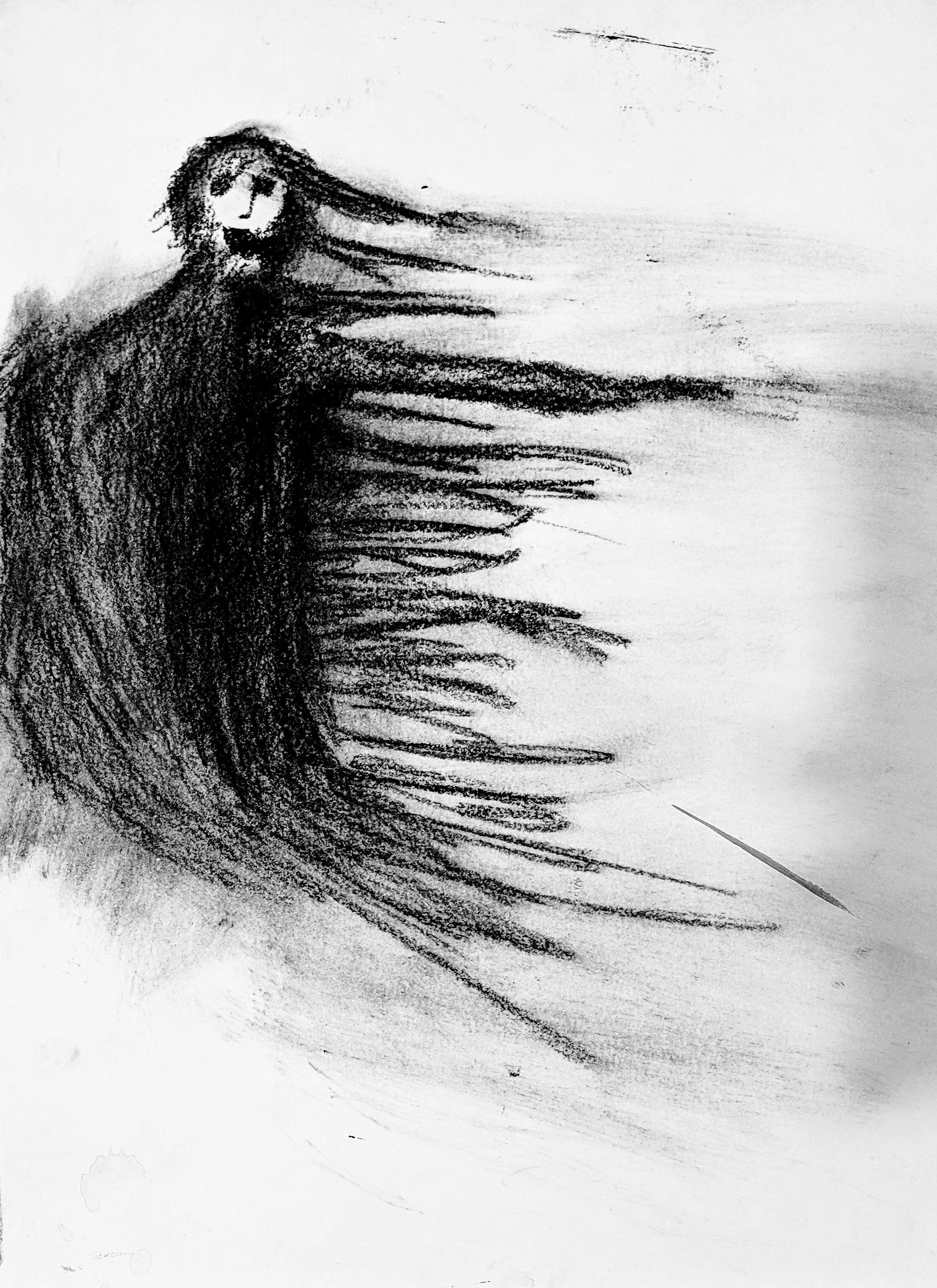 coal-ghost