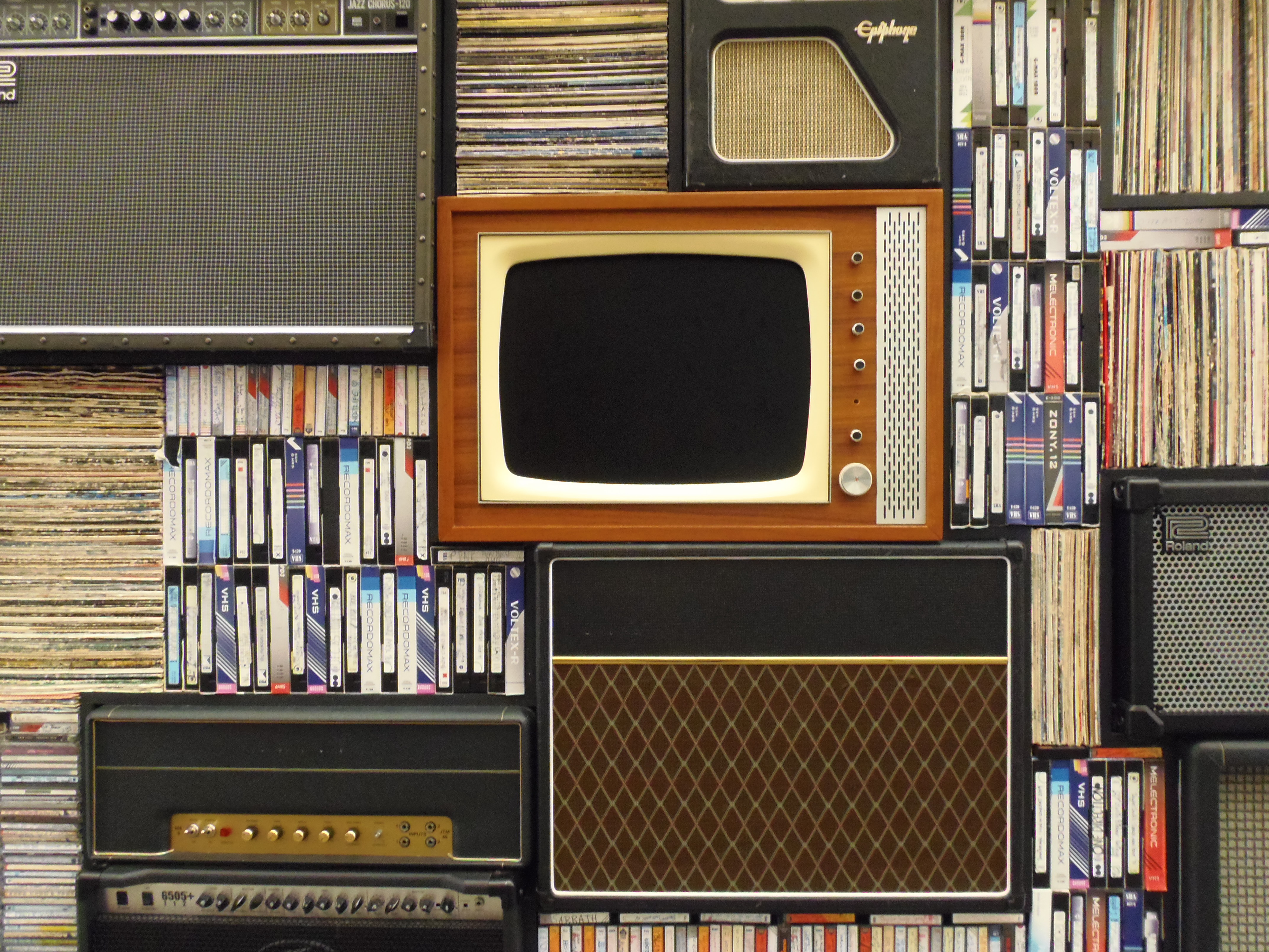 bad-old-tv.jpg