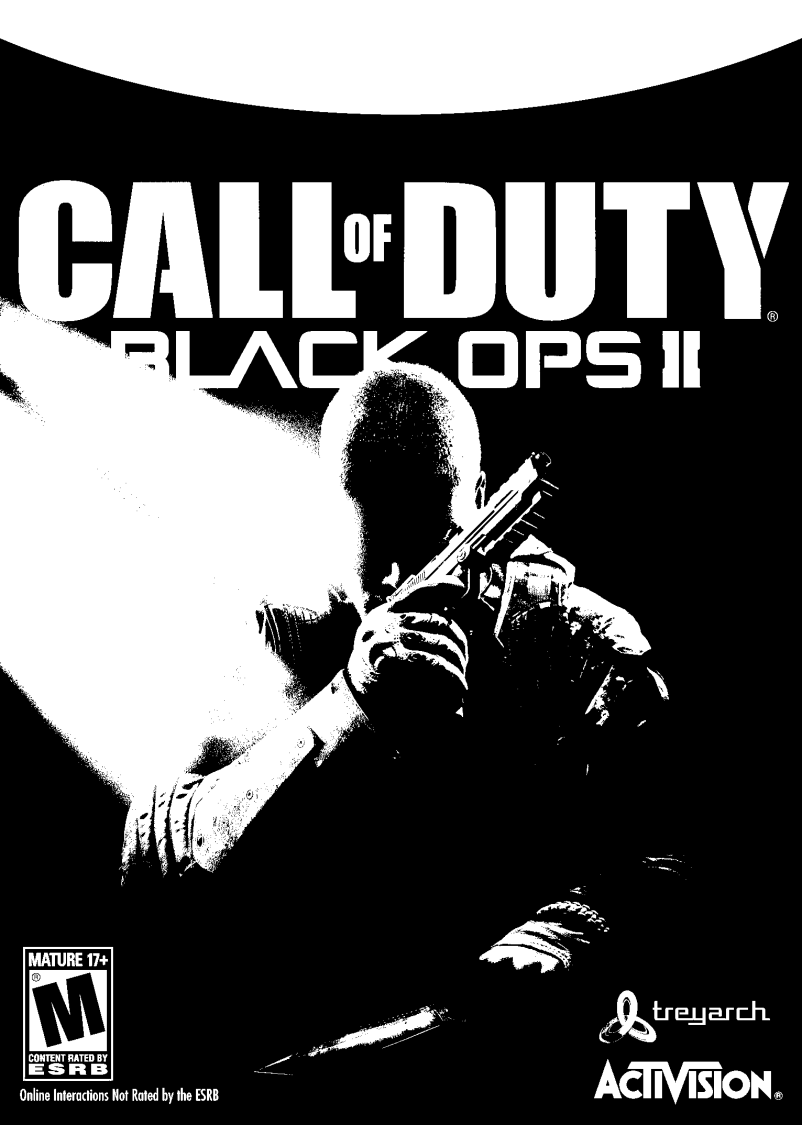 call-of-duty-black-ops-2-black-and-white-box-art.png