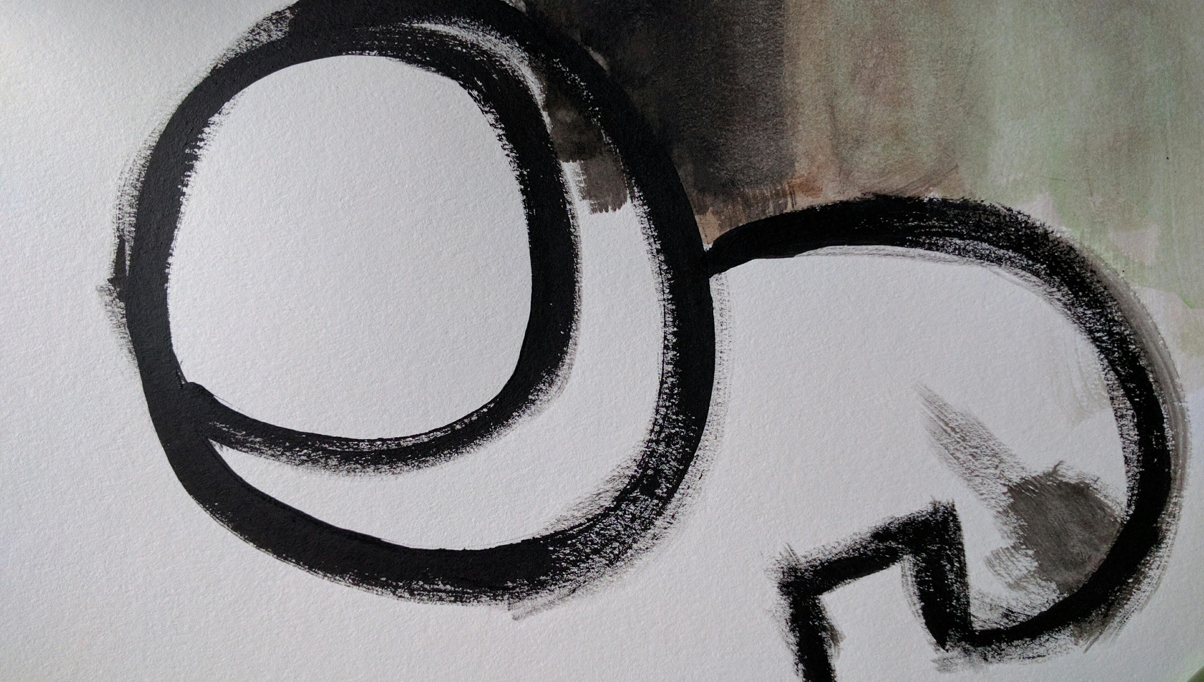 half-a-symbol.jpg