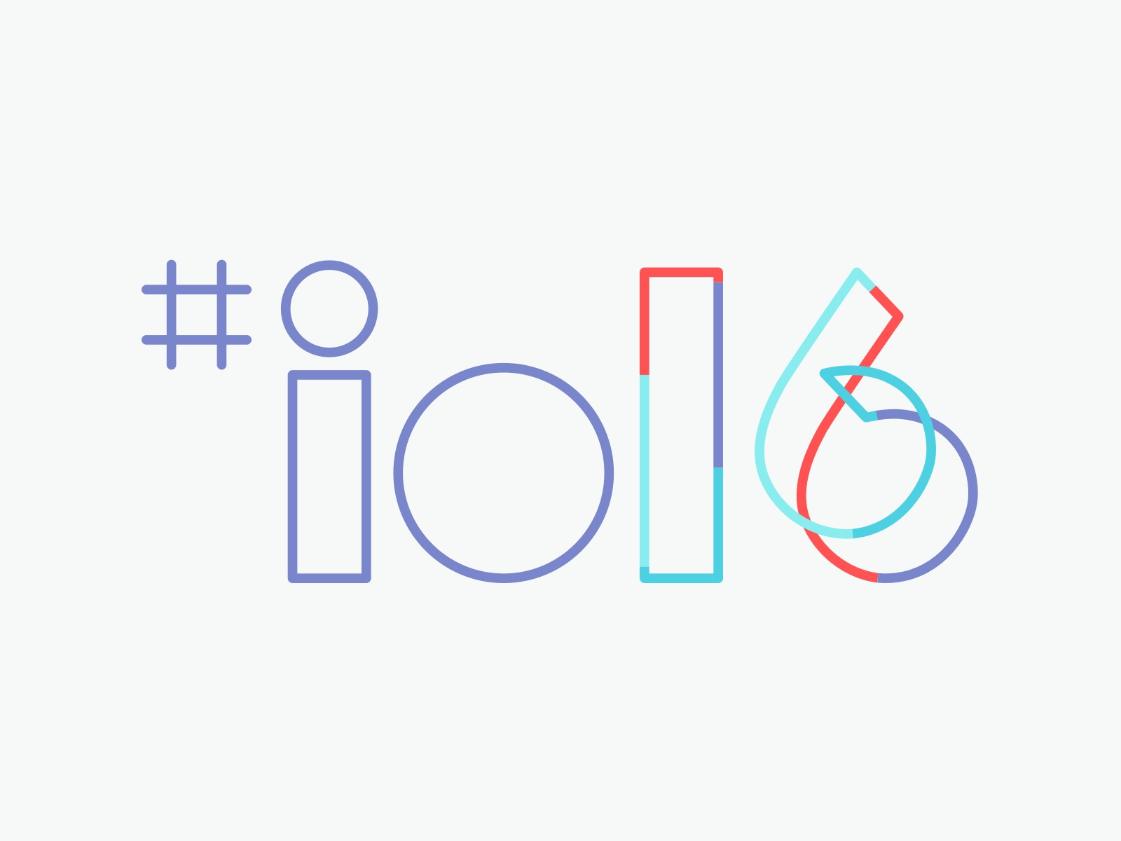 io16-logo.jpg