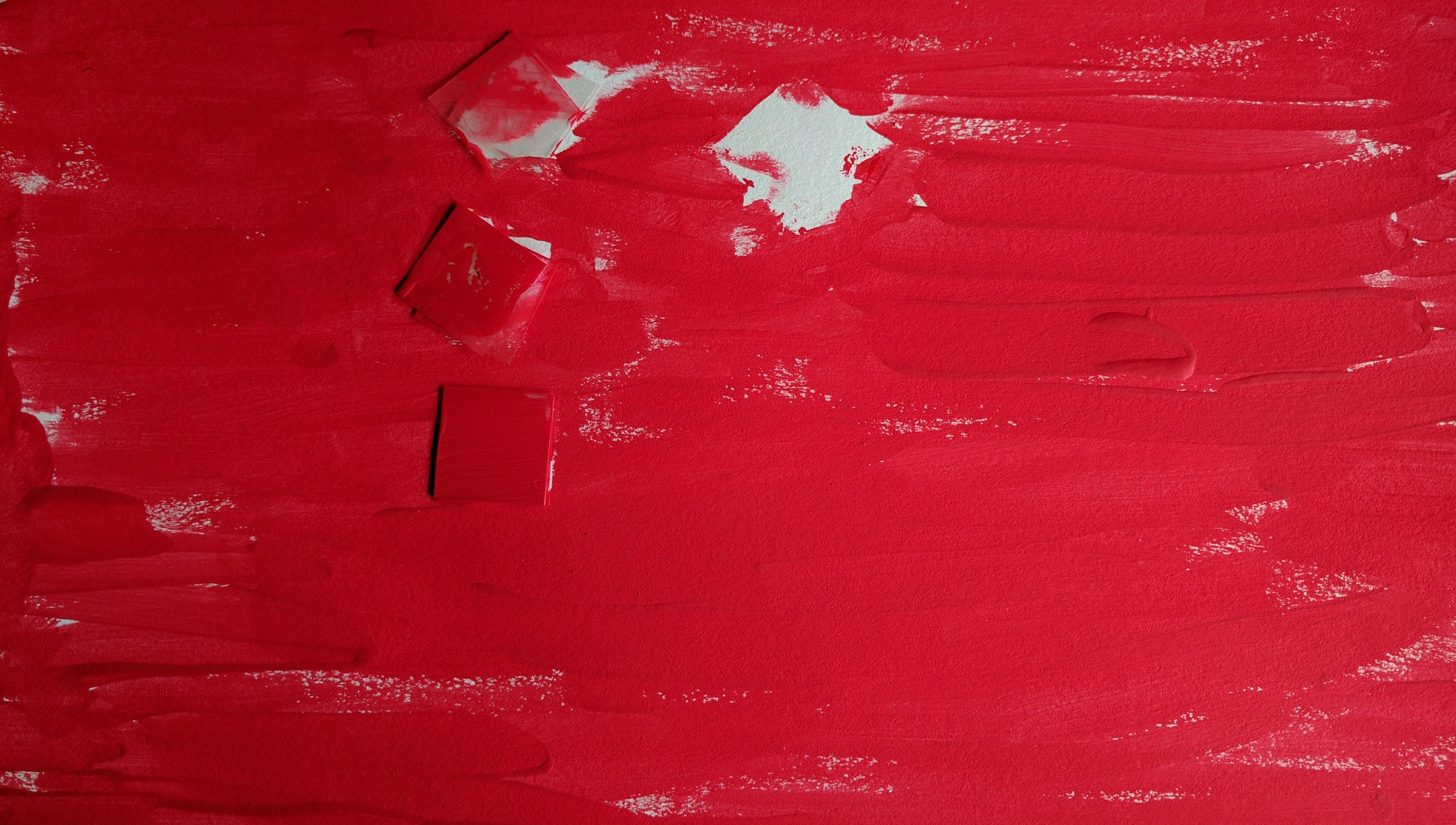 lindsey-painting-6.jpg