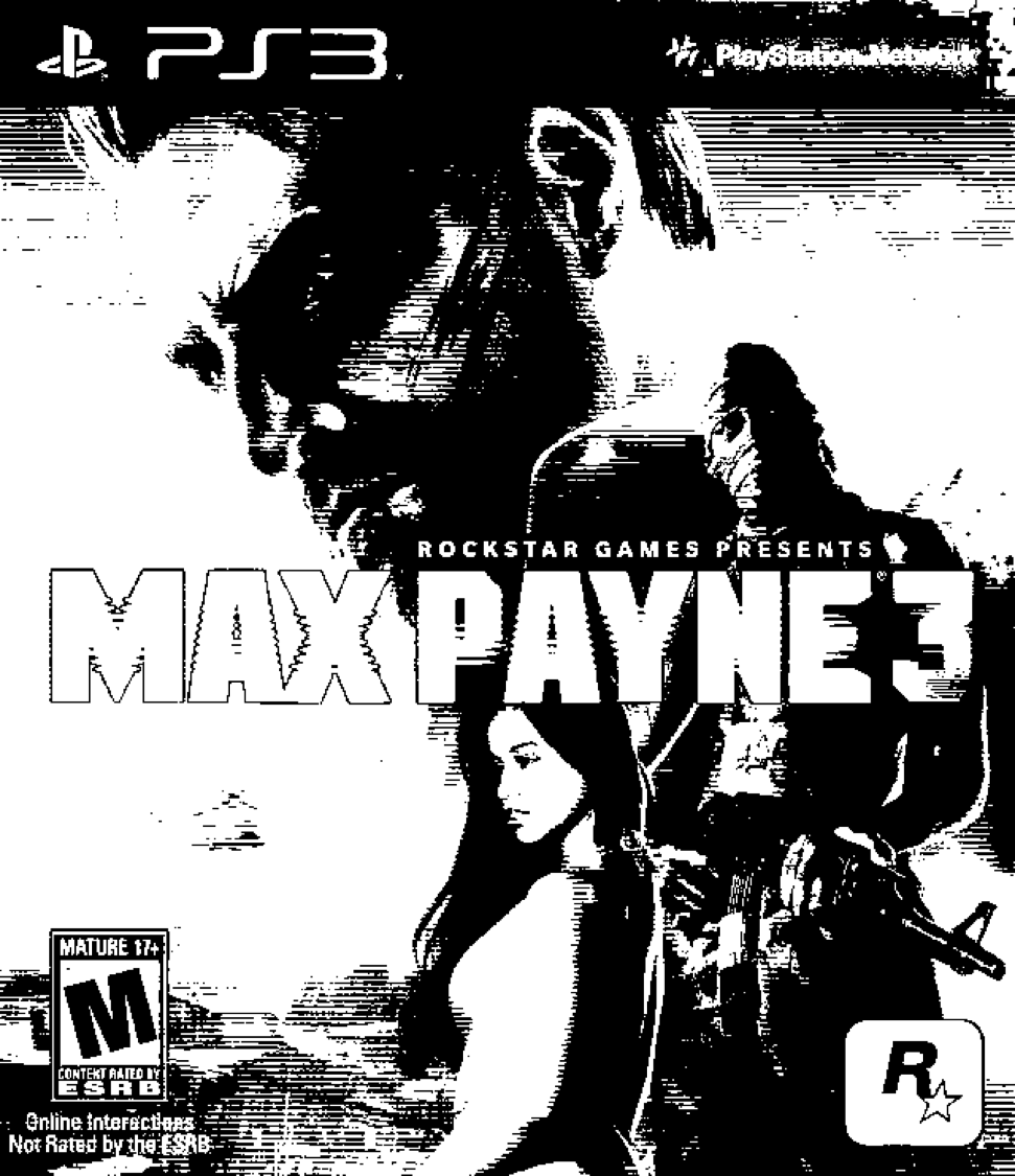 max-payne-box-art-black-and-white.png